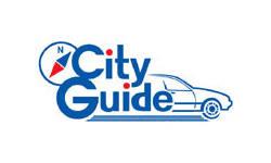 City-gid