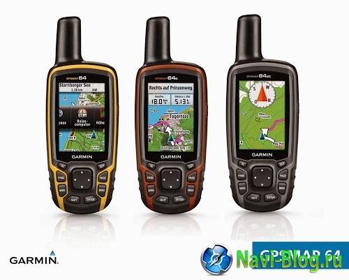 GPSMAP64_1.jpg