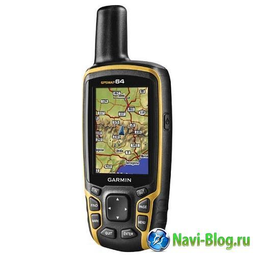 GPSMAP64_2.jpg