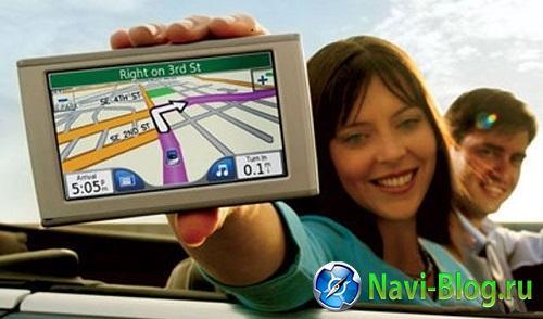 gps-navigator.jpg