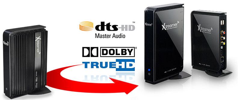 Dolby-true-hd