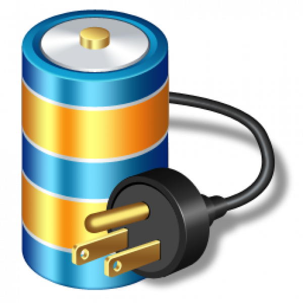 battery-power-icon-600x600