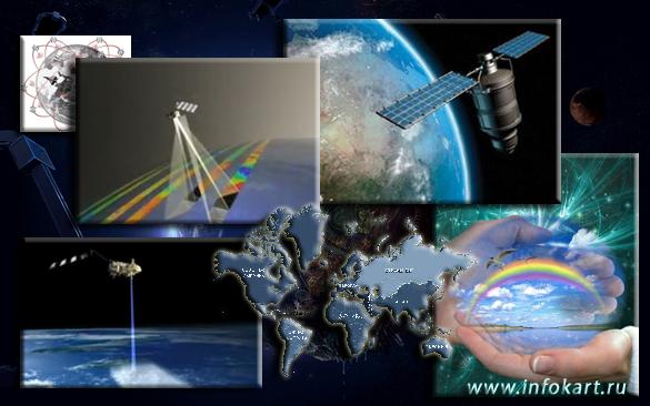 sputnik-map