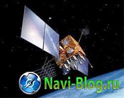 Спутниковая навигация третьего поколения
