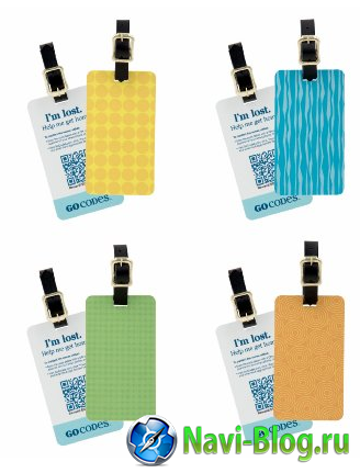 GPS-Luggage-tags.png