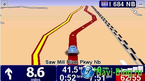 TomTom map 5.jpg