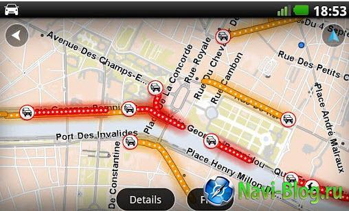 TomTom map.jpg