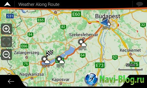 iGOprimo_nextgen_Hungary_screenshots (3).jpg