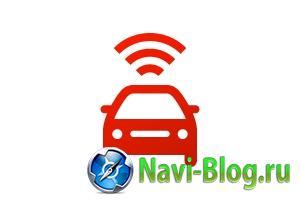 3G и Wi-Fi интернет