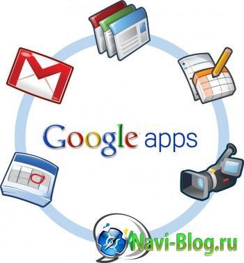 """Мастер-класс """"Google инструменты"""" в BiblioTech в BiblioTech smart cafe - 18 мар 2013 в 19:00, Киев"""