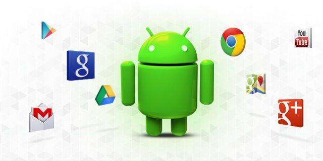 googl_apps