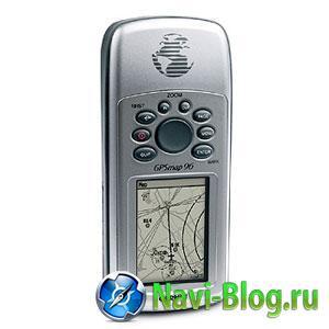 GPS навигаторы Garmin в продаже по выгодной цене, GPS навигаторы Garmin - купить с доставкой в интернет-магазине 003.ru. - стр.