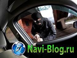 В МВД РТ назвали самые угоняемые автомобили в Татарстане
