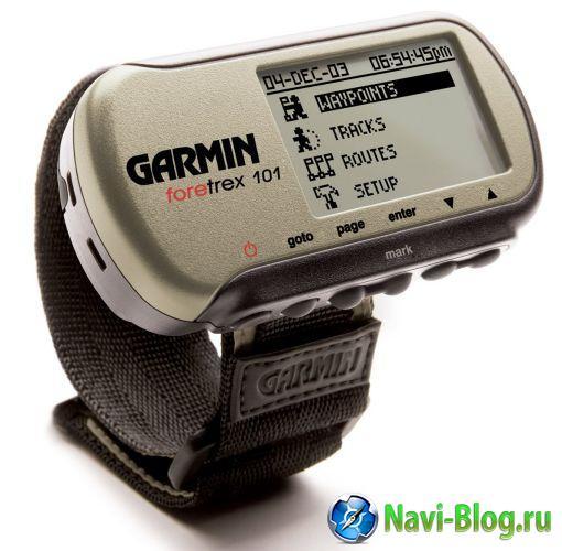 Цены на GPS-навигаторы Garmin(Гармин), выбрать и купить GPS-навигатор Garmin(Гармин), сравнить цены в интернет магазинах Украины