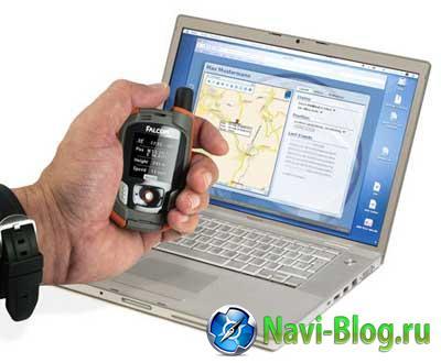 Что такое GPS/ГЛОНАСС трекер?